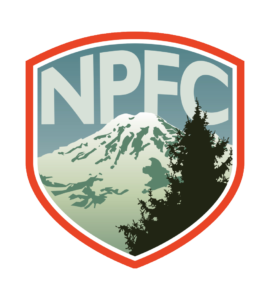 Northern Peninsula Football Club