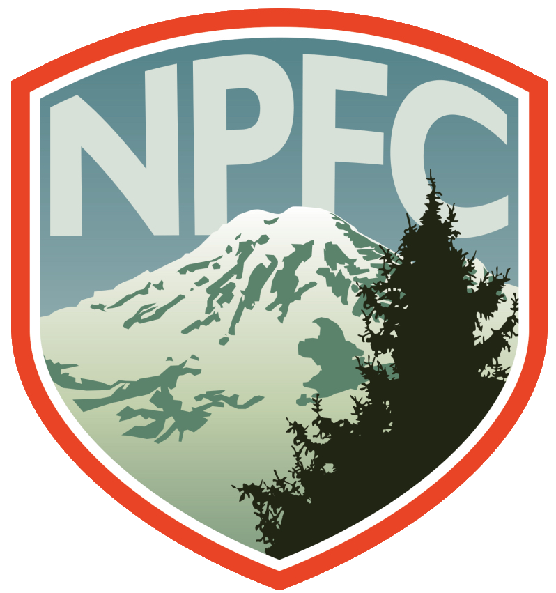 Northern Peninsula FC